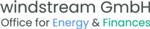 Windstream GmbH Logo